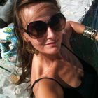 Lulu Mayger Pinterest Account