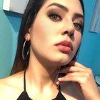 Kristell Garcia M instagram Account