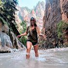 Erin Rowland's Pinterest Account Avatar