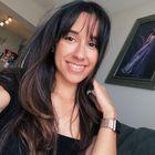 Yuli Sosa Pinterest Account