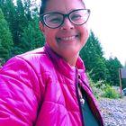 Knotty Shenanigans's Pinterest Account Avatar
