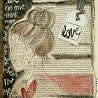 Diana Pinterest Account