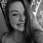 Rylee Landry Pinterest Account