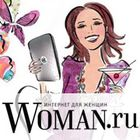 woman_ru