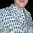 Bruce Salkovitz Pinterest Account