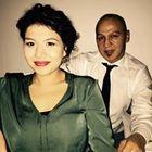 Fatma Eker Pinterest Account