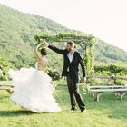 Lambs Hill Bridal Boutique and Venue's Pinterest Account Avatar