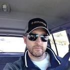 Chris Wojciechowski instagram Account