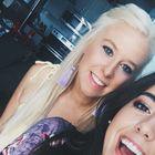 Ivy Leleux instagram Account