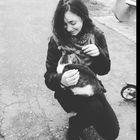 Luna Mardini Pinterest Account