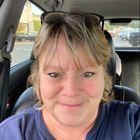 Molly McGrew's Pinterest Account Avatar