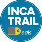 Inca Trail Deals Pinterest Account