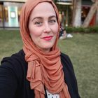 Girl Refurbished I DIY Home Decor I Ramadan Decor & Eid Decor instagram Account
