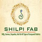 Shilpi Fab's Pinterest Account Avatar