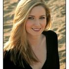 Lauren Moore Pinterest Account