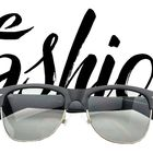 Fashion addict Pinterest Account