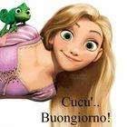 Piera Armaroli Pinterest Account