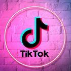 tiktok tiktok instagram Account