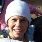 Rachel Moore Pinterest Account