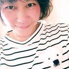 Mar1b33 instagram Account