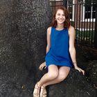 Jessica Kay Pálfi instagram Account