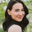 Katherine Crochet Pinterest Account