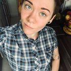 Marie Z. Pinterest Account