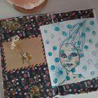Creatief met Rebecca. Pinterest Account