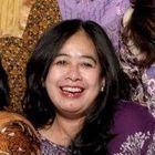 Dessy Bratakusumah instagram Account