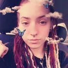 Briana Hod Pinterest Account