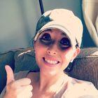 Danielle Houston's Pinterest Account Avatar