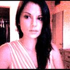 Brigitte Beal Pinterest Account