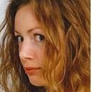 Karin Kögler Pinterest Account