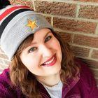 Wendy | Fashionable Heart Pinterest Account
