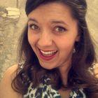 Kayla Inman's Pinterest Account Avatar