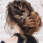 Best Hair Style Models 2019 Pinterest Account