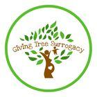 Giving Tree Surrogacy Pinterest Account
