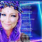WholisticMysticNorma's Pinterest Account Avatar