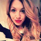 Kadey Samantha Triphook Pinterest Account