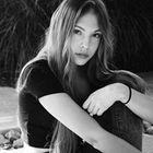 Mathilde Schtcherbakoff instagram Account