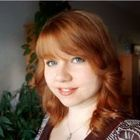Caroline Nyman Pinterest Account