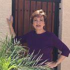 Judy Gielniak instagram Account