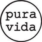Pura Vida Bracelets Pinterest Profile Picture