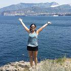 Justin Plus Lauren Travel Blog Pinterest Account