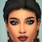 The Sims 4 Mody Pinterest Account