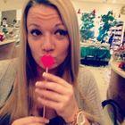 Kelli Vandergeest Pinterest Account