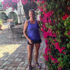 Lydia Pagano Pinterest Account