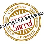 Brooklyn Brewed Sorrel Pinterest Account