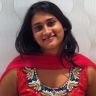 Swathi Ankam Pinterest Account