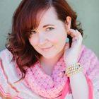 Nanette Stein Pinterest Account